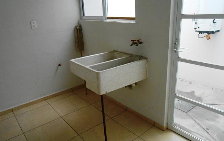 Foto de casa en renta en  , oteros, salamanca, guanajuato, 1296869 No. 02