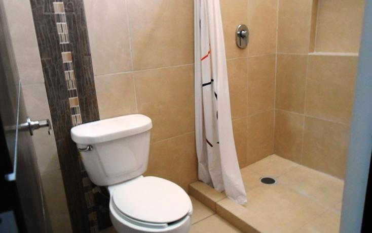 Foto de casa en renta en  , oteros, salamanca, guanajuato, 1296869 No. 03
