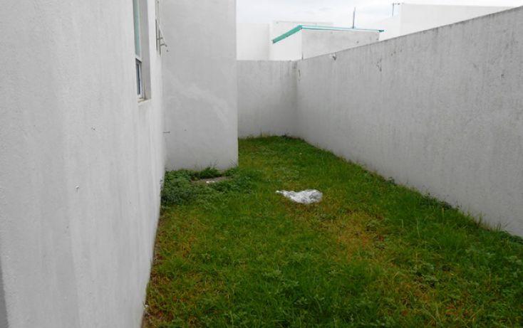 Foto de casa en renta en, oteros, salamanca, guanajuato, 1296869 no 04