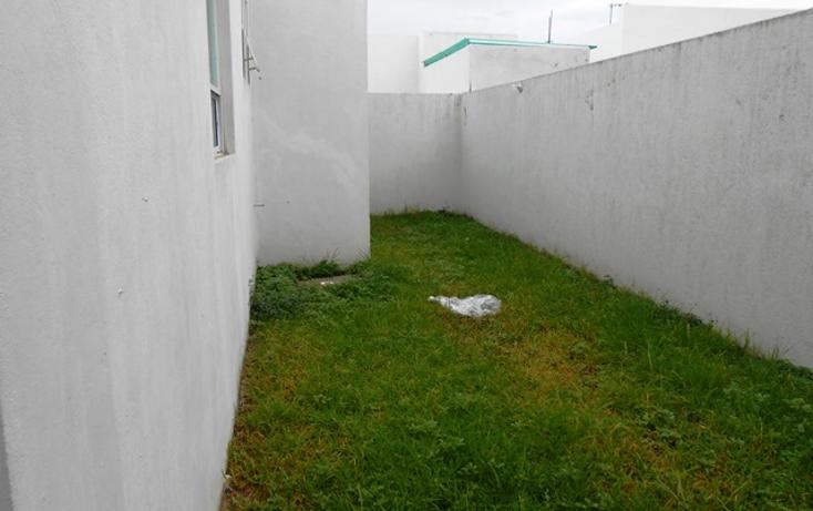 Foto de casa en renta en  , oteros, salamanca, guanajuato, 1296869 No. 04