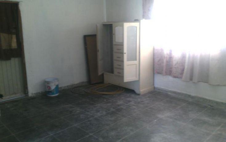 Foto de casa en venta en otilio montaño 46, palo verde, hermosillo, sonora, 1724070 no 08