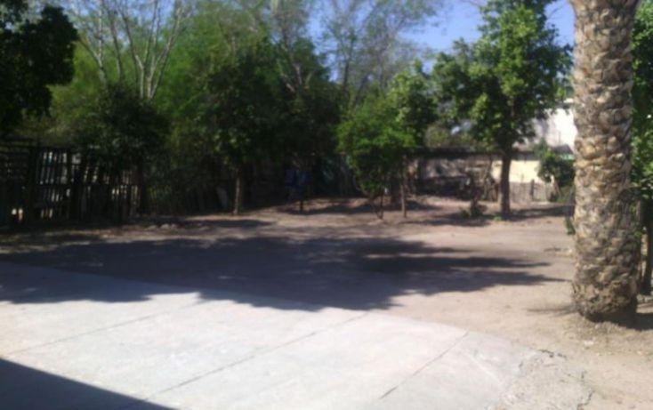 Foto de casa en venta en otilio montaño 46, palo verde, hermosillo, sonora, 1724070 no 13