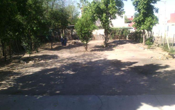 Foto de casa en venta en otilio montaño 46, palo verde, hermosillo, sonora, 1724070 no 14