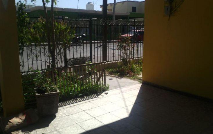 Foto de casa en venta en otilio montaño 46, palo verde, hermosillo, sonora, 1724070 no 17