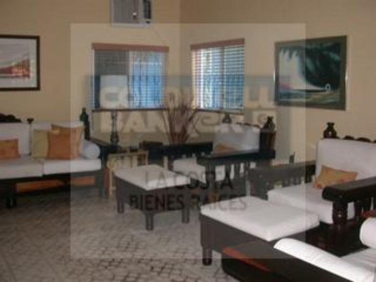 Foto de casa en venta en  7, punta de mita, bahía de banderas, nayarit, 929383 No. 03