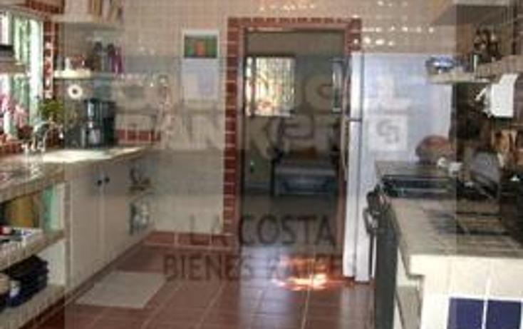 Foto de casa en venta en  7, punta de mita, bahía de banderas, nayarit, 929383 No. 05