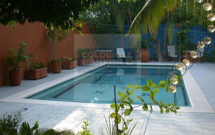 Foto de casa en venta en  7, punta de mita, bahía de banderas, nayarit, 929383 No. 11