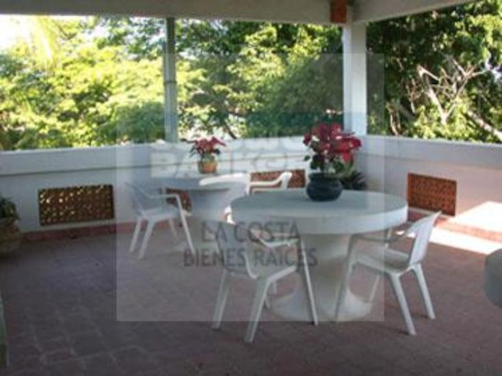 Foto de casa en venta en  7, punta de mita, bahía de banderas, nayarit, 929383 No. 13
