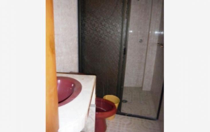 Foto de casa en venta en, otilio montaño, cuautla, morelos, 1054259 no 02