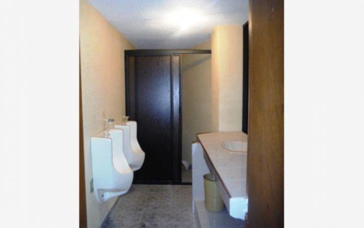 Foto de casa en venta en, otilio montaño, cuautla, morelos, 1054259 no 03