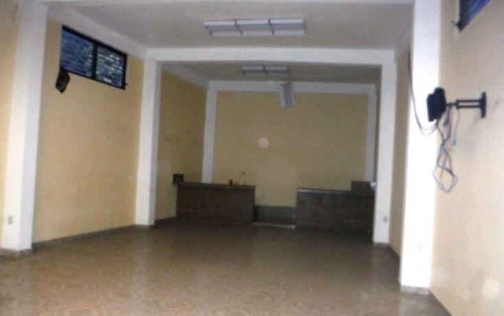 Foto de casa en venta en, otilio montaño, cuautla, morelos, 1054259 no 04