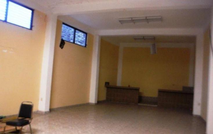Foto de casa en venta en, otilio montaño, cuautla, morelos, 1054259 no 05