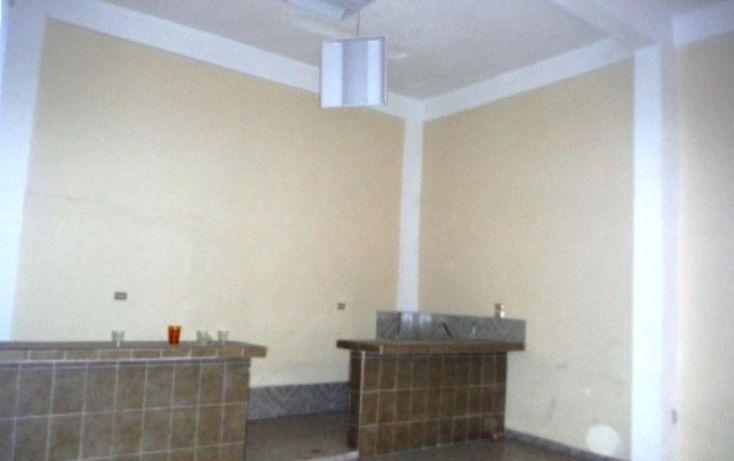 Foto de casa en venta en, otilio montaño, cuautla, morelos, 1054259 no 06