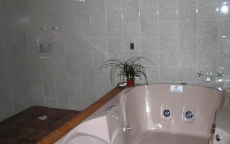 Foto de casa en venta en  , otilio monta?o, cuautla, morelos, 1079159 No. 04