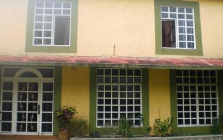 Foto de casa en venta en  , otilio montaño, cuautla, morelos, 1079159 No. 05