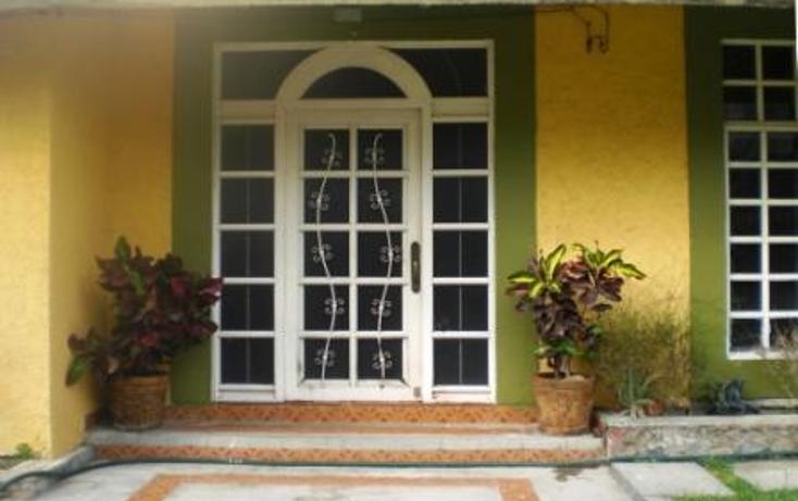 Foto de casa en venta en  , otilio monta?o, cuautla, morelos, 1079159 No. 06
