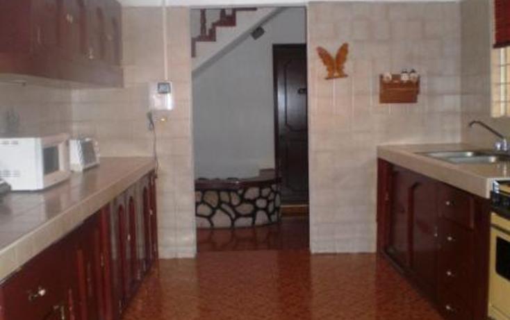 Foto de casa en venta en  , otilio monta?o, cuautla, morelos, 1079159 No. 07