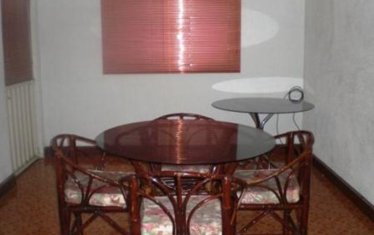Foto de casa en venta en  , otilio montaño, cuautla, morelos, 1079159 No. 08