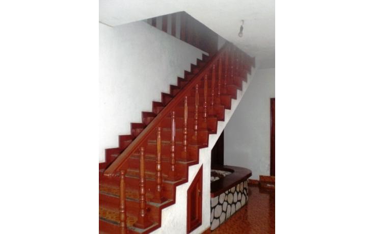 Foto de casa en venta en  , otilio montaño, cuautla, morelos, 1079159 No. 09