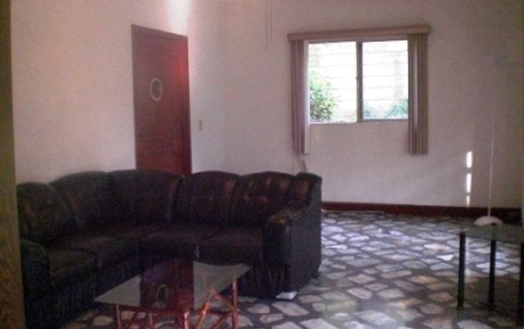 Foto de casa en venta en  , otilio monta?o, cuautla, morelos, 1079159 No. 10