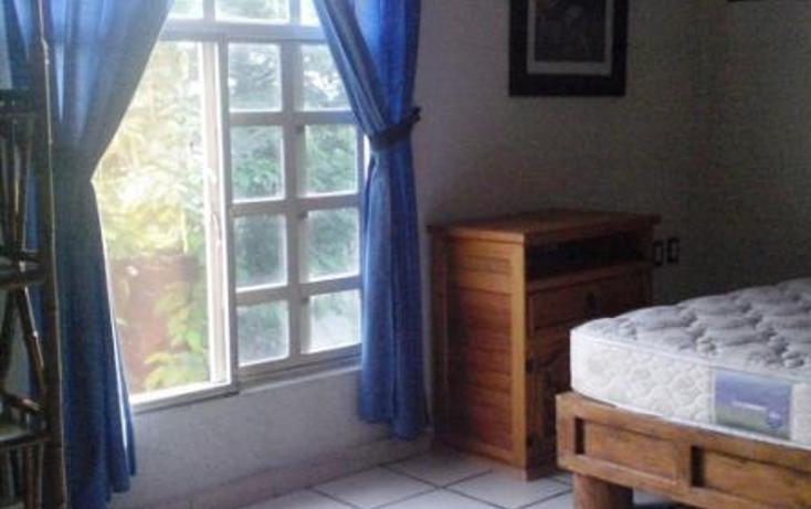 Foto de casa en venta en  , otilio monta?o, cuautla, morelos, 1079159 No. 12