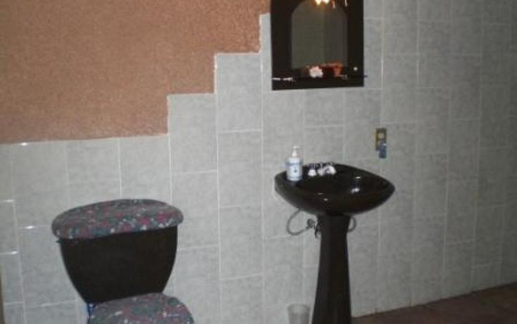 Foto de casa en venta en  , otilio montaño, cuautla, morelos, 1079159 No. 13