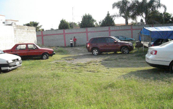 Foto de terreno comercial en venta en, otilio montaño, cuautla, morelos, 1080371 no 01