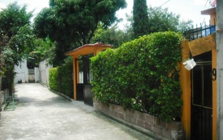 Foto de casa en venta en  , otilio monta?o, cuautla, morelos, 1080381 No. 01