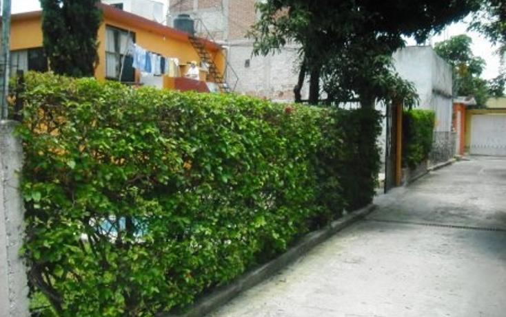 Foto de casa en venta en  , otilio monta?o, cuautla, morelos, 1080381 No. 02