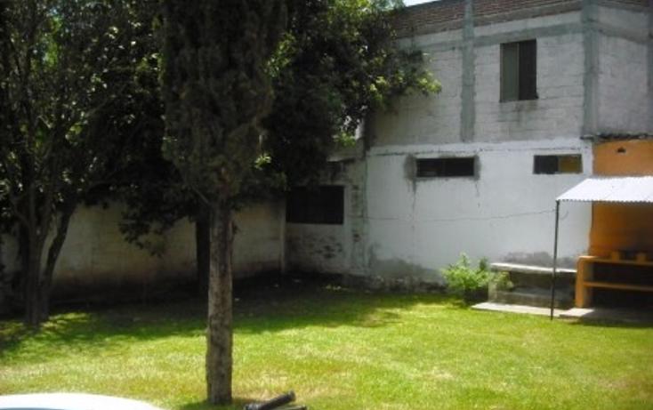Foto de casa en venta en  , otilio monta?o, cuautla, morelos, 1080381 No. 03