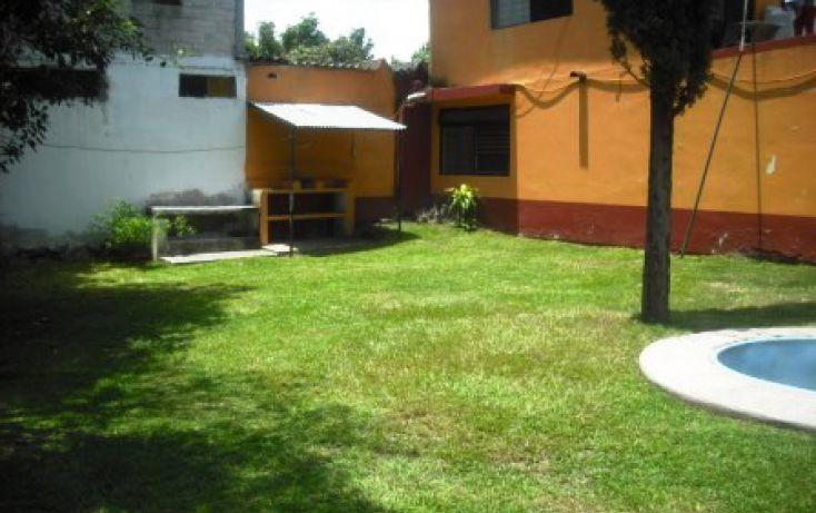 Foto de casa en venta en, otilio montaño, cuautla, morelos, 1080381 no 04