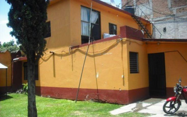 Foto de casa en venta en, otilio montaño, cuautla, morelos, 1080381 no 05