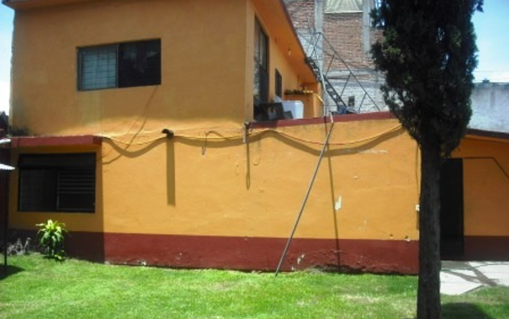 Foto de casa en venta en  , otilio monta?o, cuautla, morelos, 1080381 No. 06