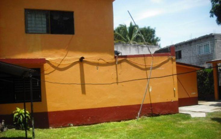 Foto de casa en venta en, otilio montaño, cuautla, morelos, 1080381 no 07