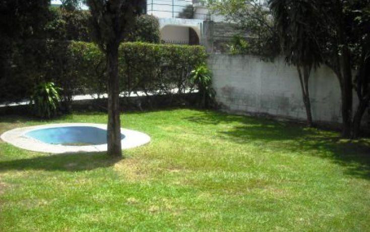 Foto de casa en venta en, otilio montaño, cuautla, morelos, 1080381 no 08