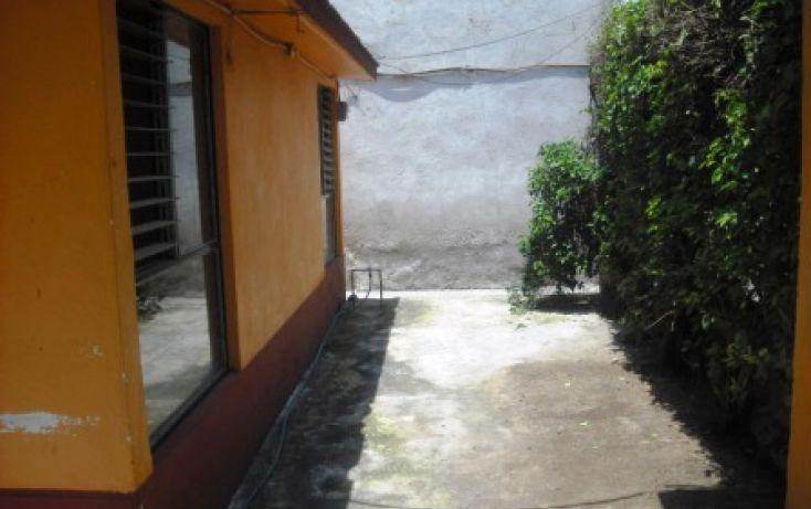 Foto de casa en venta en, otilio montaño, cuautla, morelos, 1080381 no 09