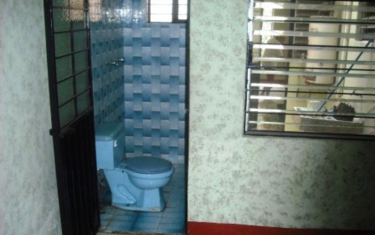 Foto de casa en venta en, otilio montaño, cuautla, morelos, 1080381 no 10
