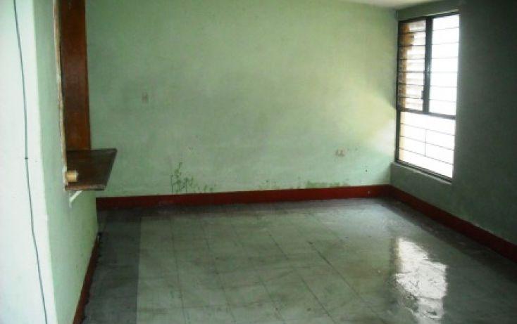 Foto de casa en venta en, otilio montaño, cuautla, morelos, 1080381 no 11