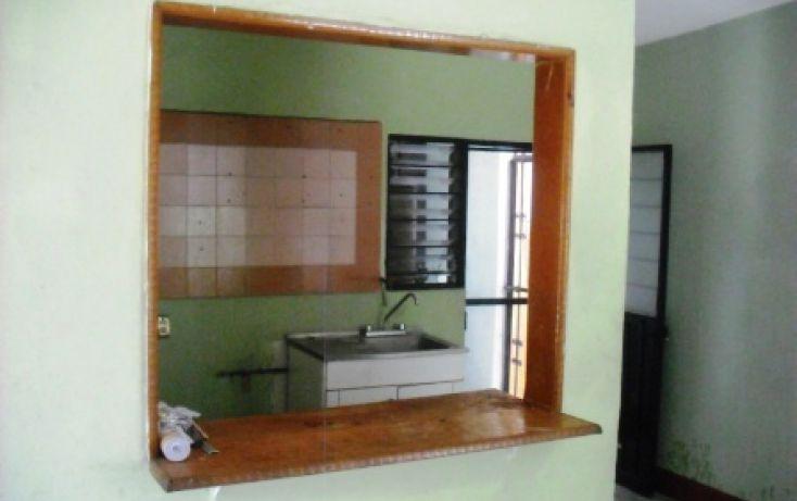 Foto de casa en venta en, otilio montaño, cuautla, morelos, 1080381 no 12
