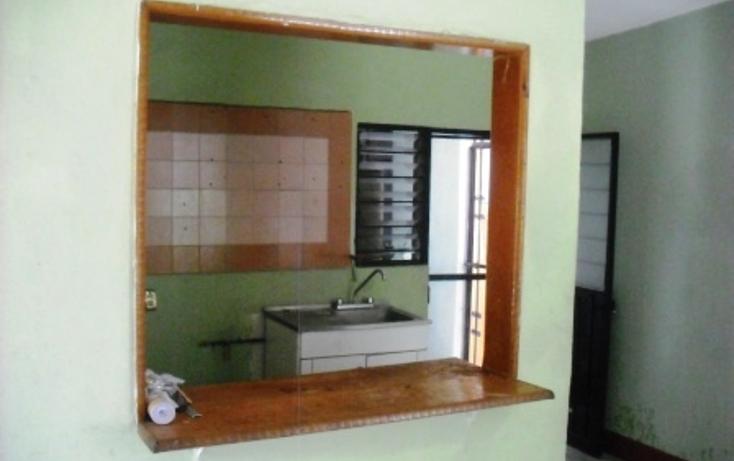 Foto de casa en venta en  , otilio monta?o, cuautla, morelos, 1080381 No. 12