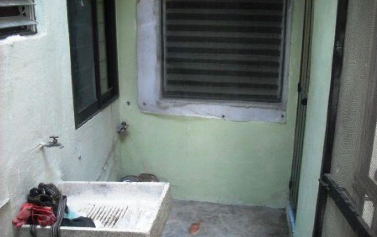 Foto de casa en venta en, otilio montaño, cuautla, morelos, 1080381 no 13