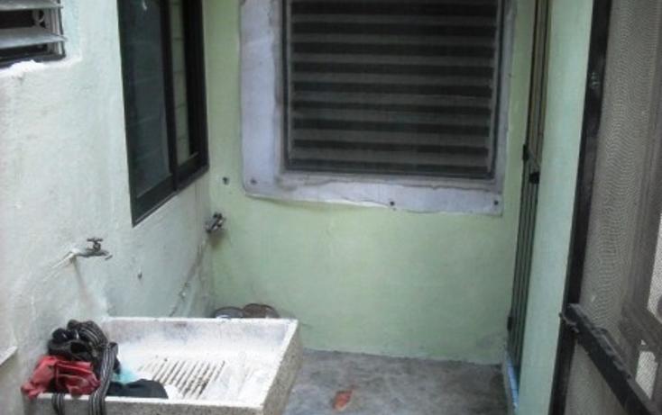 Foto de casa en venta en  , otilio monta?o, cuautla, morelos, 1080381 No. 13