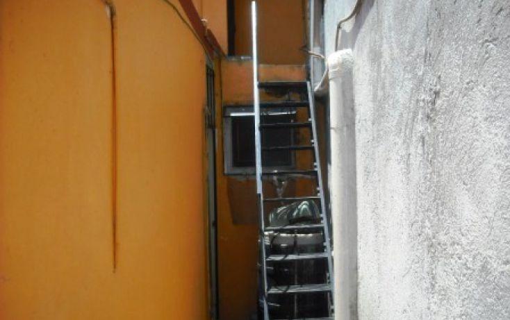 Foto de casa en venta en, otilio montaño, cuautla, morelos, 1080381 no 14