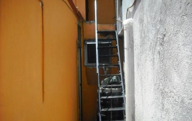 Foto de casa en venta en  , otilio monta?o, cuautla, morelos, 1080381 No. 14