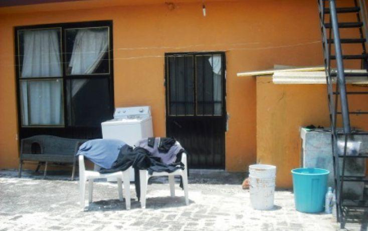 Foto de casa en venta en, otilio montaño, cuautla, morelos, 1080381 no 15