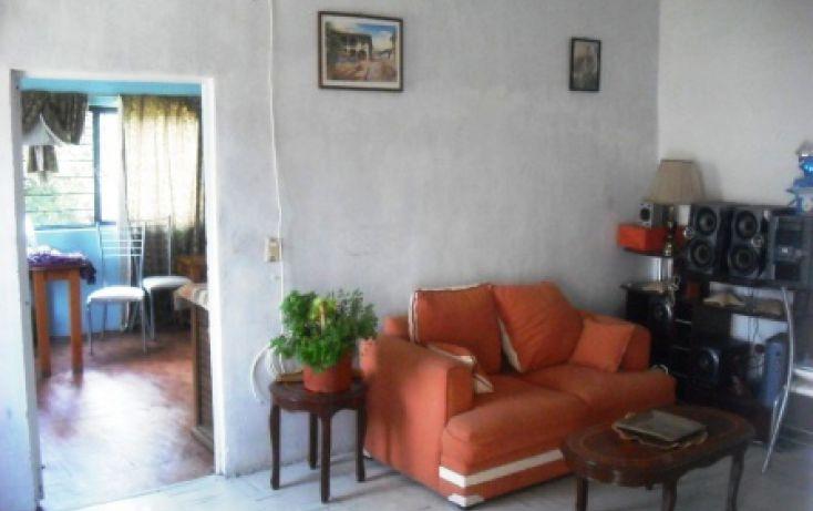 Foto de casa en venta en, otilio montaño, cuautla, morelos, 1080381 no 16