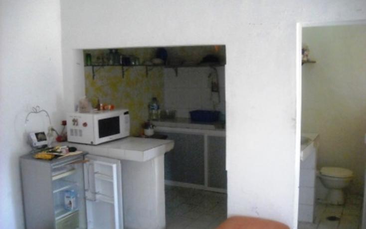 Foto de casa en venta en  , otilio monta?o, cuautla, morelos, 1080381 No. 17