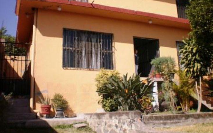 Foto de casa en venta en, otilio montaño, cuautla, morelos, 1080611 no 01
