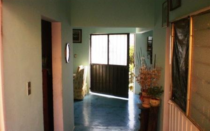 Foto de casa en venta en  , otilio monta?o, cuautla, morelos, 1080611 No. 07