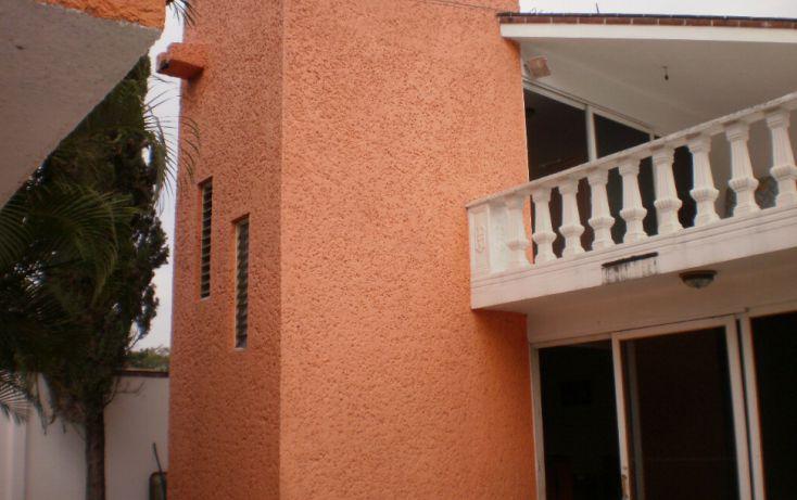 Foto de casa en venta en, otilio montaño, cuautla, morelos, 1080653 no 01